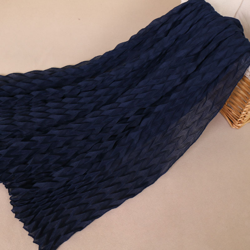 010 NEW VISCOSE SCARF 329
